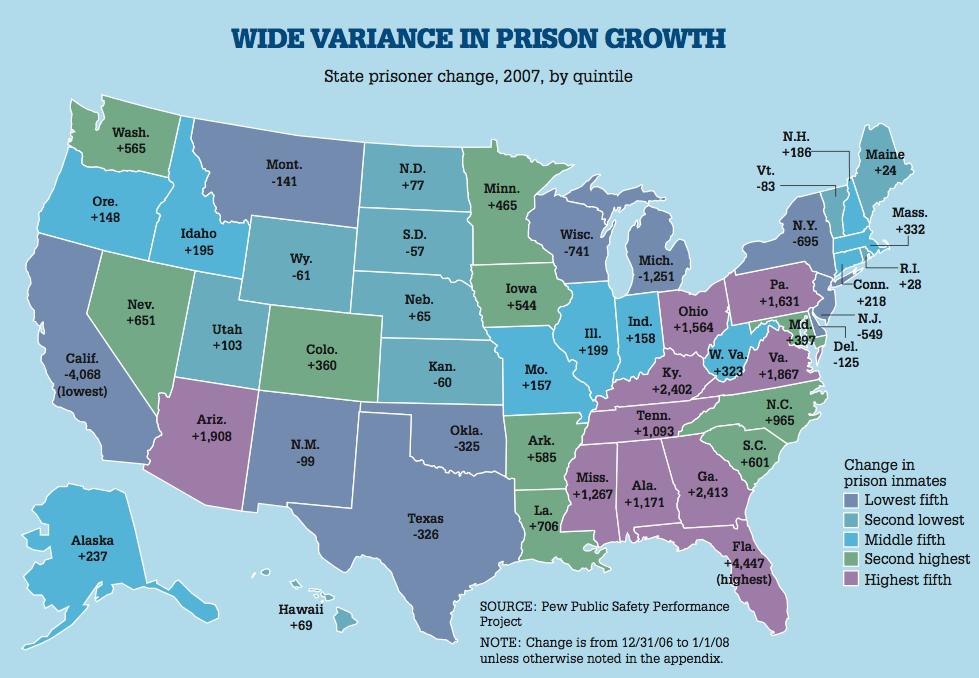Marysville Wa Jail Inmates