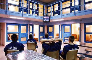 salt lake county jail prisoner info
