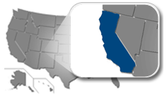 California County Jails and Bail Bonds Information at