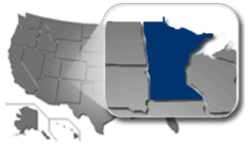Minnesota County Jails and Correctional System Information