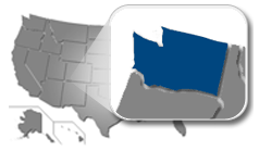 Washington County Jails Information and Correctional Facility